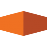 Codary Icon