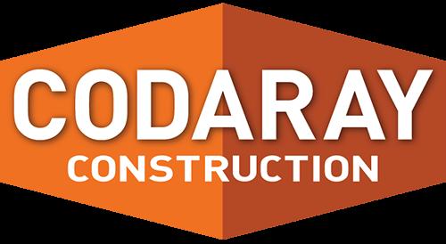 Codaray Construction