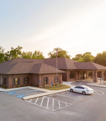 Petal Family Clinic Expansions