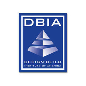 DBIA Logo