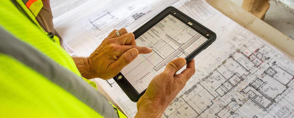 Codaray Construction Subcontractors