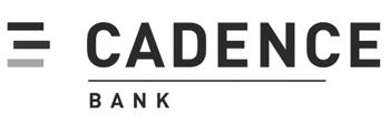 Cadence Bank Logo