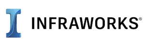 Infraworks Logo